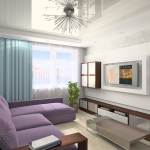 apartment53-5.jpg