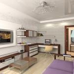 apartment53-6.jpg