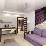 apartment53-7.jpg