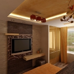 apartment54-12.jpg