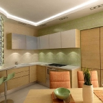 apartment54-7.jpg