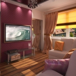 apartment55-1-2.jpg