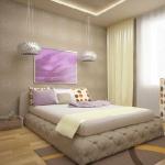 apartment55-2-4.jpg