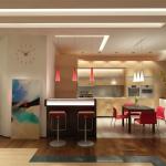 apartment57-1-6.jpg