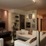 apartment57-2-1.jpg