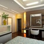 apartment57-2-12.jpg