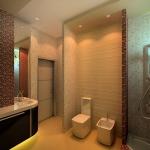 apartment57-2-15.jpg