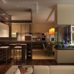 apartment57-2-4.jpg