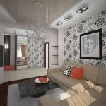 apartment58-1-1.jpg