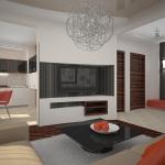 apartment58-1-2.jpg