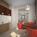 apartment58-1-4.jpg