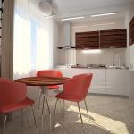apartment58-1-5.jpg