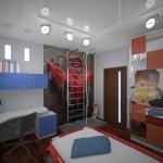 apartment58-2-11.jpg