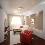 apartment58-2-5.jpg