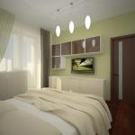 apartment58-2-9.jpg