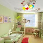 apartment59-14.jpg