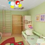 apartment59-15.jpg