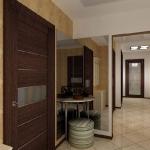 apartment60-3.jpg