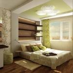 apartment60-13.jpg
