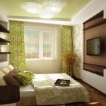 apartment60-14.jpg