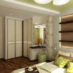 apartment60-15.jpg