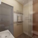apartment60-18.jpg