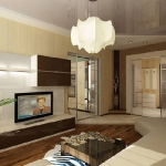 apartment60-7.jpg