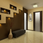 apartment61-2.jpg