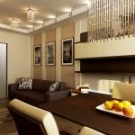 apartment61-6.jpg