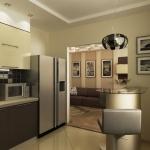 apartment61-9.jpg