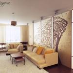 apartment62-2-3.jpg