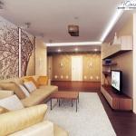 apartment62-2-5.jpg