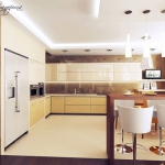 apartment62-2-6.jpg