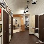 apartment62-3-2.jpg