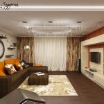 apartment62-3-3.jpg
