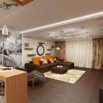 apartment62-3-4-1.jpg