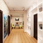 apartment62-4-2.jpg