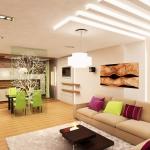 apartment62-4-3.jpg