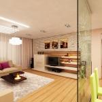 apartment62-4-4.jpg