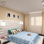 apartment62-4-7.jpg