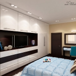 apartment62-4-9.jpg