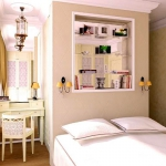 apartment63-2-10.jpg
