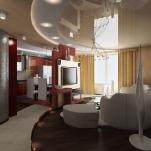 apartment64-4.jpg