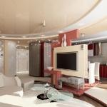 apartment64-5.jpg