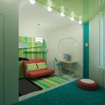 apartment64-12.jpg
