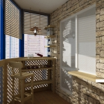 apartment64-22.jpg