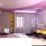 apartment64-11.jpg
