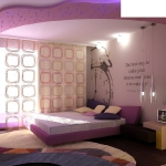 apartment64-8.jpg