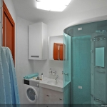 apartment65-1-10.jpg