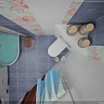 apartment65-1-13.jpg